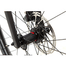 On One Space Chicken SRAM Force 1 Monster Gravel Bike 700C Wheels