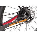 On One Space Chicken SRAM Rival 1 Gravel Bike 700C Wheels