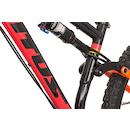Titus El Viajero Trail SRAM NX1 Mountain Bike
