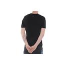 On-One Merino Core Short Sleeve T Shirt 160g