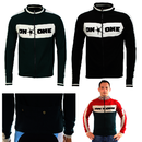 On-One Merino Wool Long-Sleeved Jersey