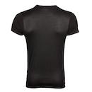 On-One Merino Perform Baselayer Short Sleeve T Shirt 150g