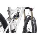 Titus El Guapo X9 Lyrik Mountain Bike