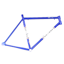 On-One Macinato Singlespeed Frame