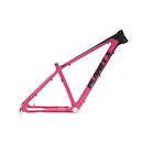 Planet X Dirty Harry 29er MTB Disc Frame