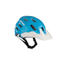 Carnac Enduro MTB Helmet
