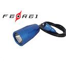 Ferei B3 320 Lumen LED Bicycle Light