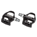 Planet X Sync Keo Compatible Road Pedals