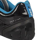 Planet X 365X Pro Carbon Vernice Road Shoe