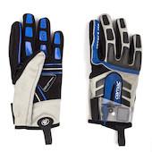Carnac MTB Frame Gloves