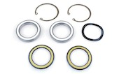 FSA BB30 Bearing Kit For SL-K Gossamer Cranksets