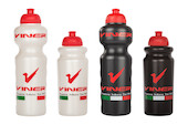 Viner Italia Water Bottle