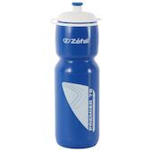 Zefal Premier 2017 Water Bottle