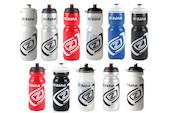 Zefal Premier Water Bottle