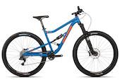 On-One Codeine 29 SRAM X9 Mountain Bike