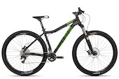 On-One Parkwood Sram X5 Mountain Bike