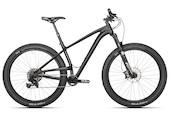 On One Rango Carbon 27.5 + SRAM NX1 Mountain Bike