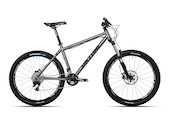 On-One Ti 456 EVO SRAM X9 Mountain Bike