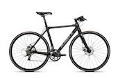 Planet X XLS Shimano Tiagra Flat Bar Road Bike