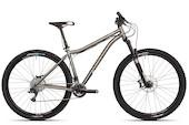 Titus Fireline Evo SRAM X9 Mountainbike
