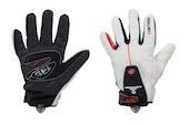 Carnac 1949 Gloves