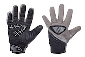 Carnac Fluent Gloves