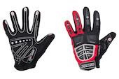 Carnac MTB Force 250 Gloves