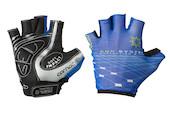Carnac Sun System Gloves