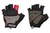 Carnac MTB Claw Gloves