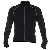 On-One Merino Perform Full Zip Cycling Jacket