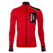 Planet X 365x Thermacore Long Sleeve Jersey