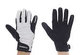 Planet X Softshell Flanders Gloves