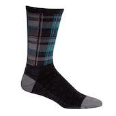 """Save Our Soles Elbert 7"""" Merino Wool Socks"""