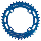 Pacenti Chainrings