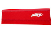 Areo Road Bike Chainstay Protector