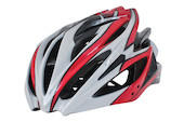 RSP Team Road Helmet