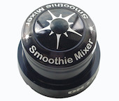 On-One Smoothie Mixer Tapered Headset