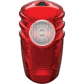 Nite Rider Solas USB Rechargeable Rear Light