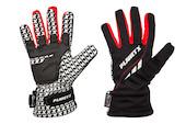 Planet X 365 Thinsulate Glove