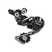 Shimano Deore RD-M615 10 Speed Shadow Plus Rear Mech