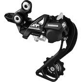 Shimano XT RD-M786 Shadow Plus Rear Mech