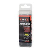 Velox Road Self Adhesive Repair Kit