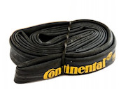 Continental 29er Inner Tube 1.75-2.5
