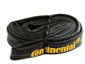 Continental Inner Tube
