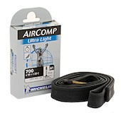 Michelin AirComp Ultralight Inner Tube