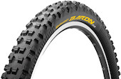 Continental Baron Folding Tyre