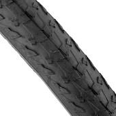 Geax Aka Pluma 26 Inch Folding Tyre