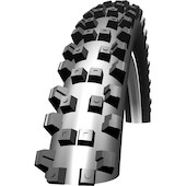 Schwalbe Black Shark Mud Performace Folding Tyre