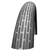 Schwalbe Fat Frank Wired Tyre