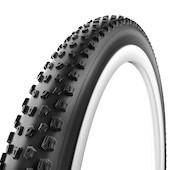 Vittoria Peyote 29 Inch TNT 720g Folding Tyre